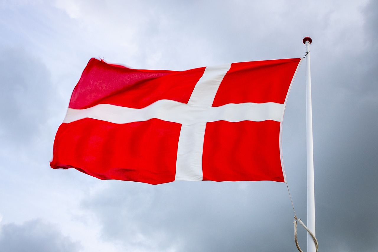 """Photo of Do The Danish People Have the Secret of """"Happiness"""" in their Genes?"""