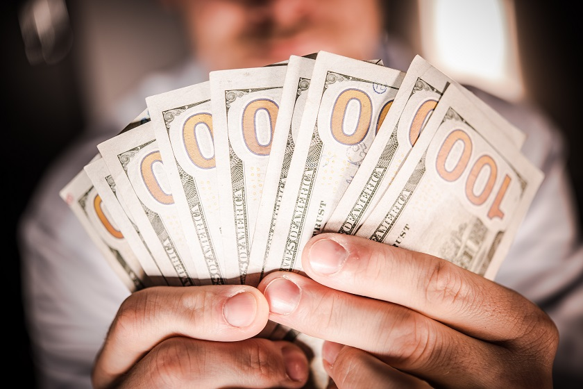 Photo of Money and Happiness: Does Money Determine Your Happiness in Life?