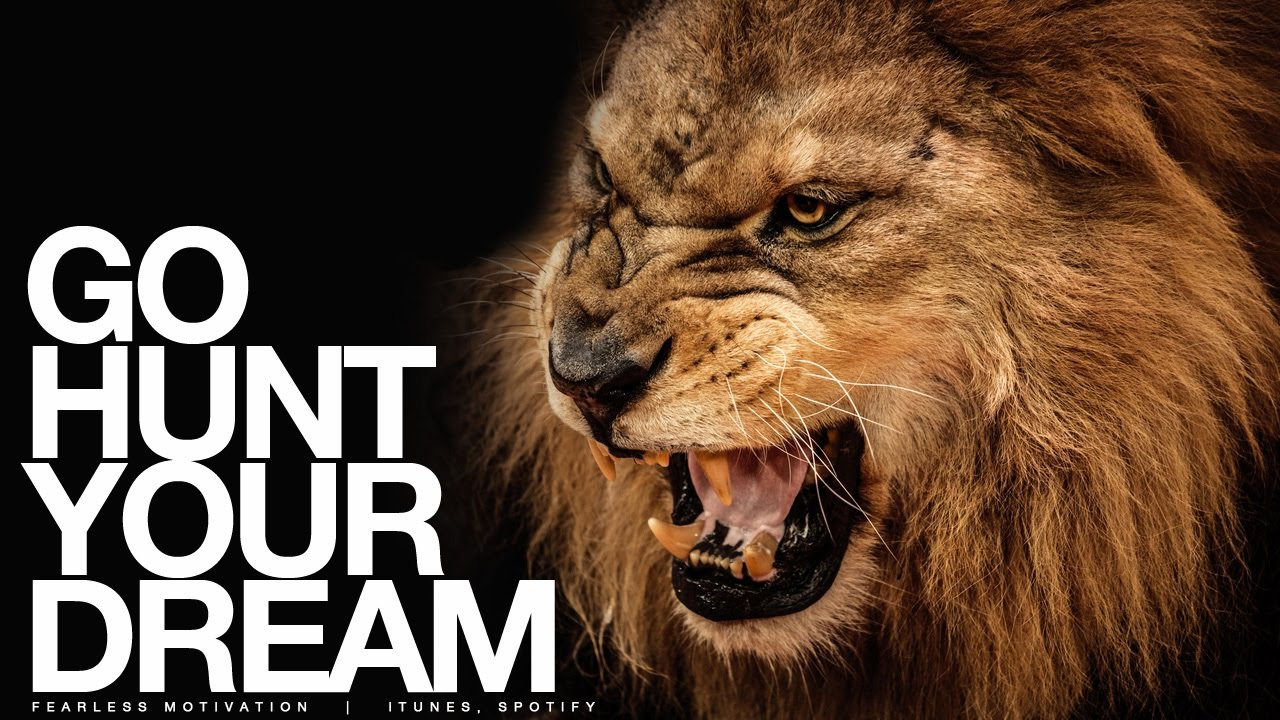 Photo of Motivational Video That Will Make You Fight For Your Dreams