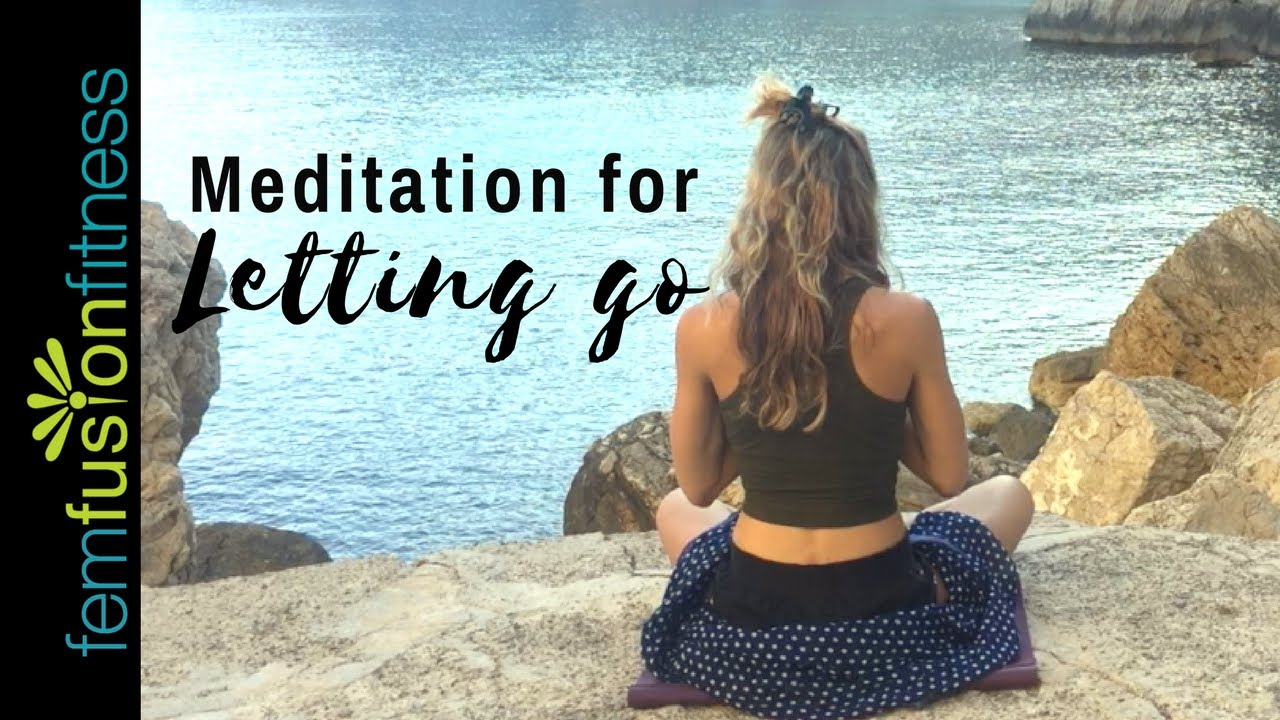 Photo of How to Use Breathing and Meditation to Overcome Anxiety